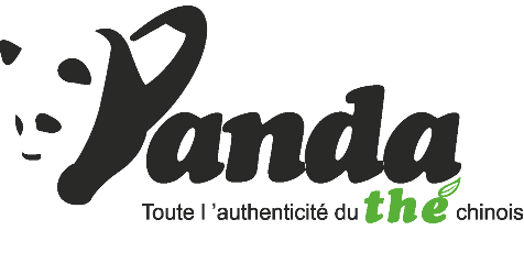 Panda Thé – Achat de thé chinois naturel en ligne