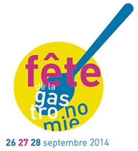 fete-gastronomie-2014