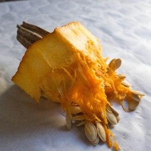 Pumpkin day-30