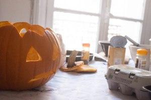 Pumpkin day-41