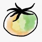 tomateJPG