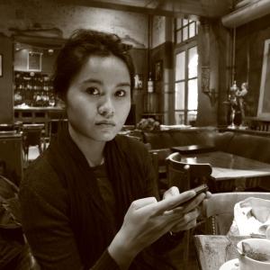 Photo Minh Ly