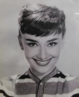 Audrey Hepburn_3