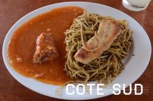 Voyage Globe Taster Peru cuisine Cote Sud