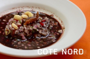 Voyage Globe Taster Peru cuisine cote nord